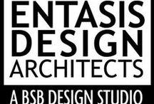 Student Housing Design Studio