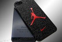 Phone Cases :)