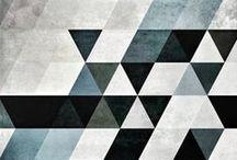pattern | colour