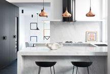 I N T E R I O R & D E S I G N / Interior & Furniture design and decór ideas!