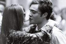 GOSSIP GIRL / Some pictures from the best series ever.