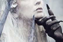 Oc: Queen Leah Dimmland
