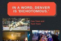 BSB Denver Designs and Team