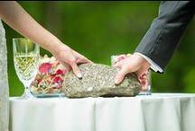 Oathing Stone Ceremony