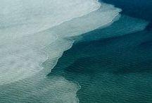 Océan -plages