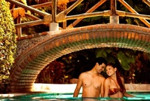 Resort Lifestyle / by Velas Vallarta