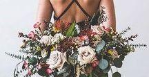 Casamento BUQUÊS