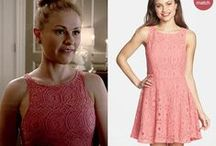 True Blood Style & Clothes by WornOnTV / Fashion from True Blood on HBO
