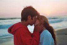 Kiss / Kiss