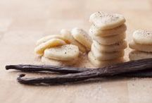 Vanilla From Tahiti / We ♥ Vanilla! Check out our premium quality Tahitian vanilla bean products for home bakers, pro chefs, mixologists, and makers.