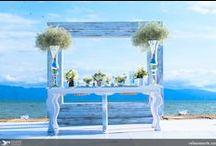 Wedding Details  / by Velas Vallarta