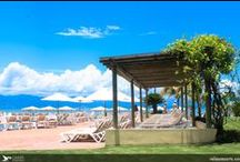 Resort Surroundings / by Velas Vallarta