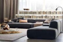 .beautiful interiors