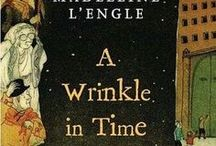 Time Travel Books / Love the idea of going to other time periods. Do you?