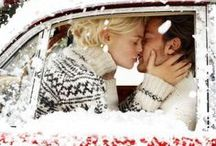 Taxi Kiss / A kiss is the most meaningful and emotionally expressive in all of man's actions and gestures. It serves people to keep each others relationship and intimacy or heals pain and ease anguish.