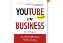 YouTube Tips / Some great tips on using YouTube for your business