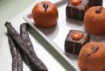 Pumpkin Season / Recipes with our favorite fall squash.