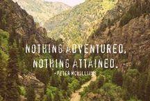 Adventures: Far Away