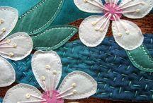 Sewing ideas / Sewing / by Karyn H