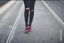 FÅSHION / Premium GRÅPENGER socks designed for everyday wear