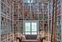 A World Where Dreams Do Come True / Books