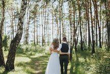 Wedding ✨