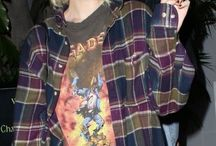 Heavy Metal & Hard Rock bands - Metallica Megadeth Slayer Anthrax Motley Crue Pantera Slipknot / Fashion Graphic Tees - Hard Rock, heavy metal rock band apparel