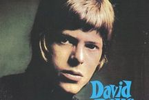 """David Bowie / Great Bowie photos, portraits, and t-shirts paying tribute to the music icon David Bowie. Take the PlayBuzz """"How Well Do You Know David Bowie"""" quiz, and tell us in the comments how YOU did!  10/10, """"You are a Real Bowie Fan."""""""