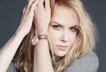 Nicole Kidman.....