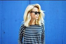 style inspire / by Berit Aase
