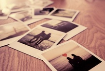 Cute Stuff & Pretty Things / love, light, things, places, people, life / by Sam Carli