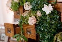 { michelle + matt } / 5.17.14 / by mStarr event design >> emily