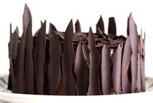 Mmmm Chocolate!