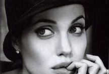 Luxe Femme