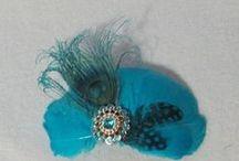 Hats Crowns Millinery Hatter Milliner  Headwear / Hats Crowns Millinery Hatter Milliner  Headwear