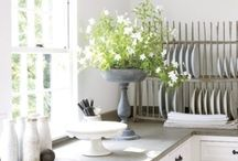 // farmhouse general + decor // / by mStarr design / e m i l y