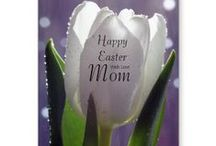 Happy Easter / Send your Loved Ones and Friends beautiful vibrant Easter Greeting cards in hundreds of designs from SmudgeArt Card Shop. All designs can be sent the next business day.