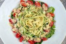 Vegan Συνταγές / Πεντανόστιμες χορτοφαγικές συνταγές Delicious vegan recipies