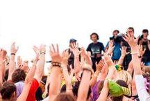 Rock, Pop & Jazz / Intohimoisimmat rockballadit, kuumimmat listahitit ja grooveimmat klubielämykset!