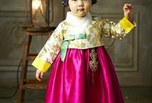 Çocuk kıyafetleti