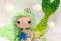 ♥♡ Handmade* Doll & Oyuncaklar ♡♥