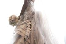 WEDDINGS / by 360life simply extraordinary