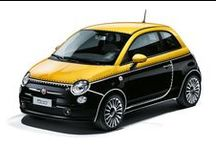 Carwallpapers / Carwallpapers from saloon cars