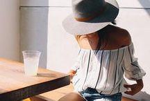 hat. / hats | beanies