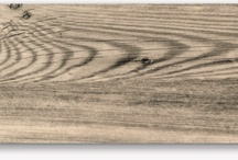 Inspira Luxury Vinyl Tile & Plank
