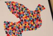 Dia de la pau  30 gener