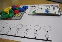 Operacions - Problemes / Sumes, restes, multiplicar i dividir
