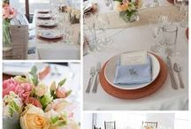 Three Leaf Catering / Six award winning restaurants, iconic boulder venues, farm to table cuisine.