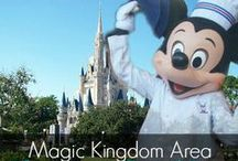 ENMN's All Things Disney / ENMNetwork supports Disney!