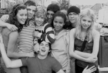 skins / skins. first generation. my family. my friends. my love sid.